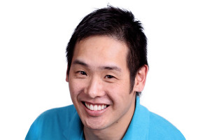 Dr. Chris Yue, BSc, DMD, MSc, FRCD(C)