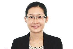 Dr. Christina Chan