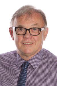 Charles Lekic