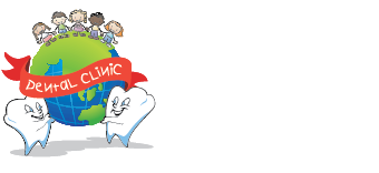 Pediatric, Orthodontic & Surgical Dental Clinic